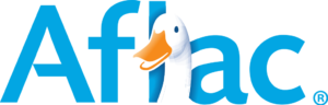 1024px-aflac_svg