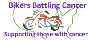 bikers-battling-cancer-logo-picture-300x136