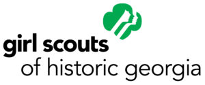 girl-scouts-of-historic-ga