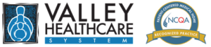 valley-healthcare-system